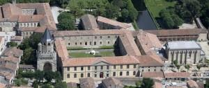 abbaye-ecole-soreze