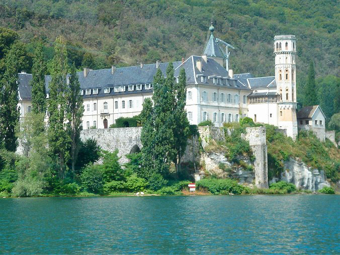 abbaye-hautecombe03