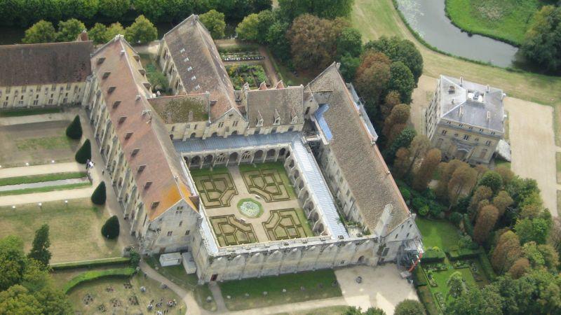 abbaye,de,royaumont
