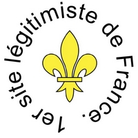 PSB Lyon 1er site Legitimiste