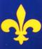PSB Lyon Immatriculation