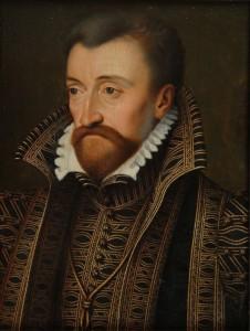 Antoine-de-bourbon