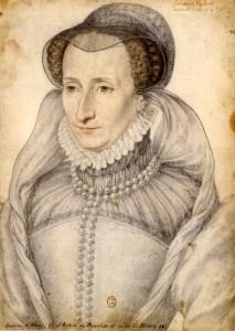 Jeanne-albret-navarre