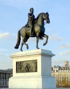 P1060792_Paris_Ier_statue_Henri-IV_sur_le_pont-Neuf_rwk