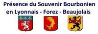 PSB Lyon Footer
