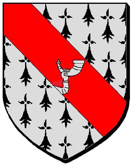 Ville De Saint Didier Au Monts D Or