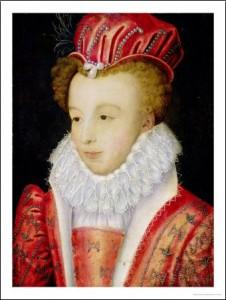 francois-clouet-marguerite-de-valois-1553-1615-circa-1572-n-1347727-0