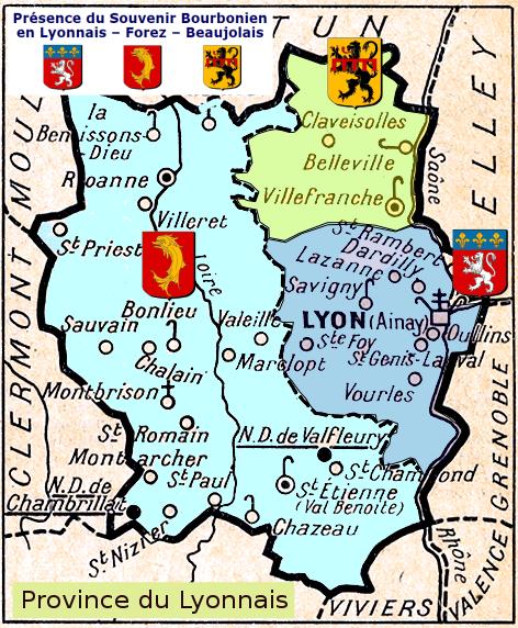 PSB-Province-du-Lyonnais3