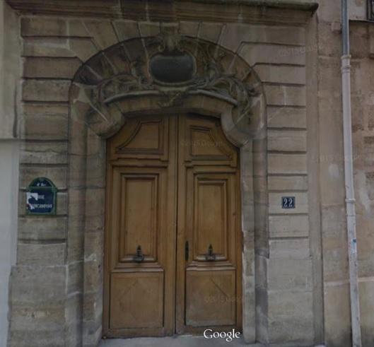22-rue-Quincampoix
