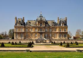 280px-Château_de_Maisons-Laffitte_001