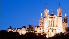 PSB Lyon Image