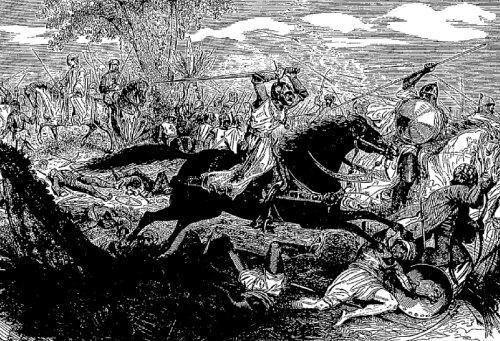Geoffroy-Sargines