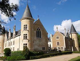 280px-Château_de_Bourbilly_(sud)