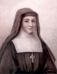 Sta_Juana_F._F._de_Chantal