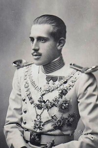 Jaime_Enrique_de_Borbón