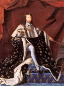 Louis_XIV_1648_Henri_Testelin