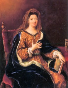 Madame_de_Maintenon
