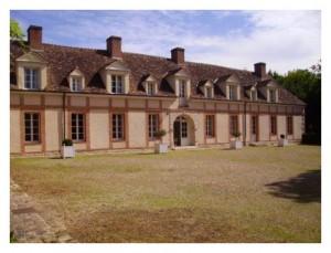 villiers_chateau