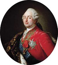 200px-LouisXVI-France1