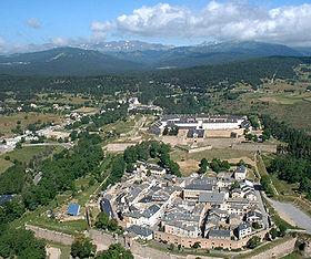 280px-Mont-Louis_vue_aérienne