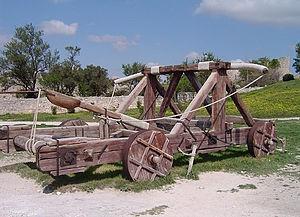 300px-Replica_catapult