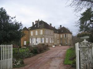 ChateauVauban7-1-11_0374