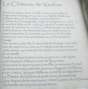 ChateauVauban7-1-11_0376