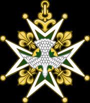 Ordre-du-Saint--Esprit-png