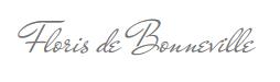PSB-Floris-de-Bonneville-2