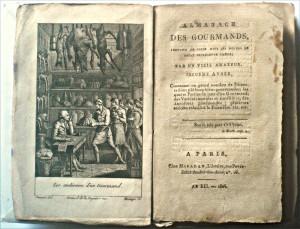 Almanach-des-Gourmands