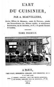 Beauvilliers livre11