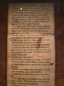 manuscrit_du_vatican