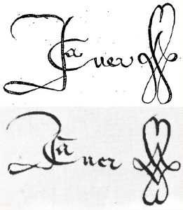 Jacques_Coeur_signature2 (1)