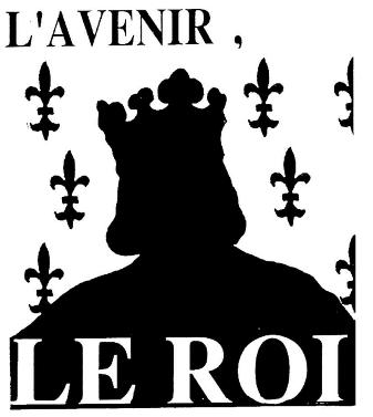 lavenirleroi