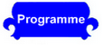 PSB Lyon Programme 2018