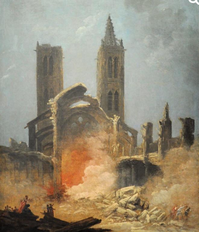 Saint-Jean-en-Grève