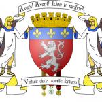PSB Lyon