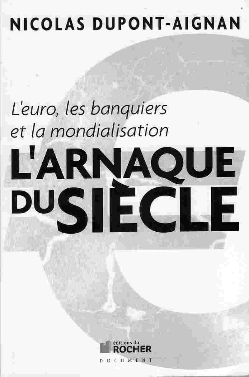 PSB Lyon Conseils